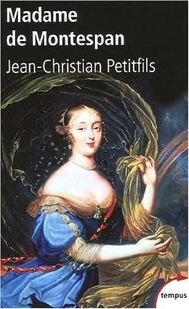 madame-de-montespan-broche-auteur-jean-christian-petitfils-1.jpg