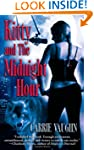 Kitty and the Midnight Hour (Kitty No...