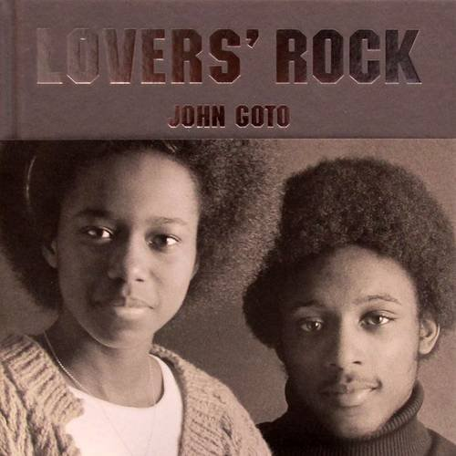 john-goto-lovers-rock