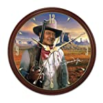 John Wayne: Legend Of The Hour Collec...