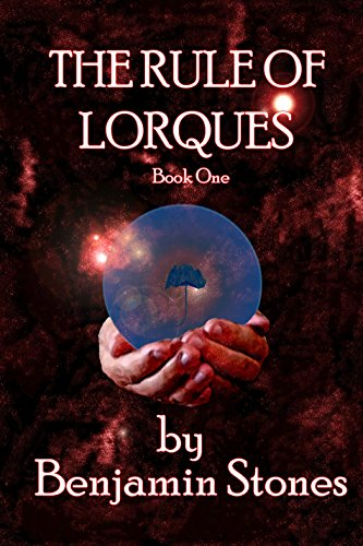 The Rule of Lorques: Lorque Exposure
