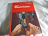 img - for How to Be Your Own Home Electrician (Popular Science Skill Book) book / textbook / text book