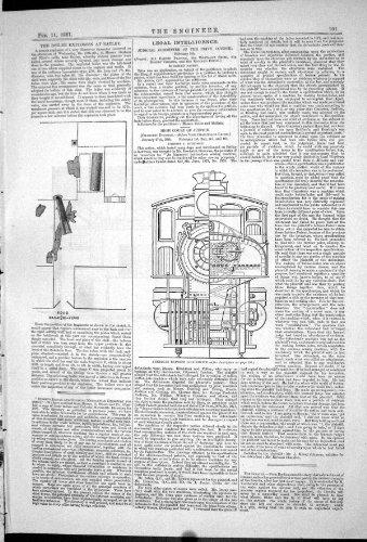 organizzazione-della-fabbrica-di-birra-piu-gentile-1881-del-vapore-del-treno-locomotivo-di-american-