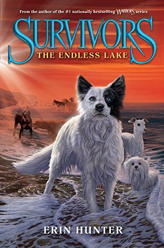 Survivors 05: The Endless Lake