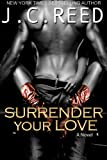 Surrender Your Love Picture