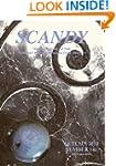 Scandy - Autumn 2011: The Magazine of...