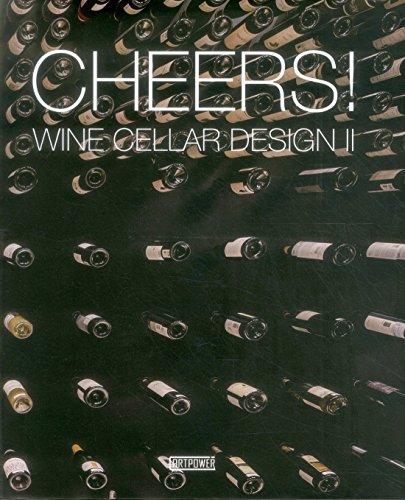 cheers-wine-cellar-design-iii