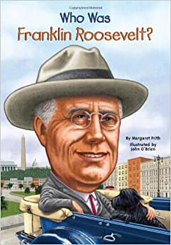 how president roosevelt took power and led the country President roosevelt essay examples  how president roosevelt took power and led the country  veterans and the vietnam war contrary to president's roosevelt.