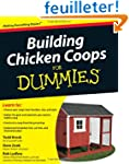 Building Chicken Coops For Dummies�