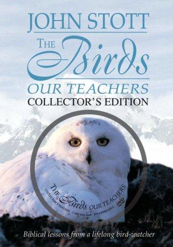 The Birds, Our Teachers