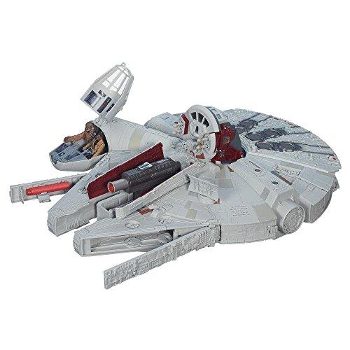 star-wars-veicolo-millennium-falcon