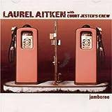 Jamboree Laurel Aitken