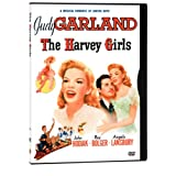 The Harvey Girls ~ Judy Garland