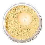Bella Terra Mineral Foundation (2 grams, Ultra)