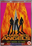 Charlie's Angels [DVD]