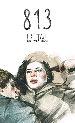 813. Truffaut (BRIDGE)