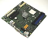 Fujitsu D2981-A11 GS1 34029405 S26361-D2981-A11-1-R791 mBTX Mainboard Sockel AM3 für