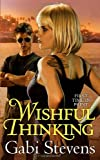 Wishful Thinking by Gabi Stevens