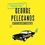 Shoedog | George Pelecanos