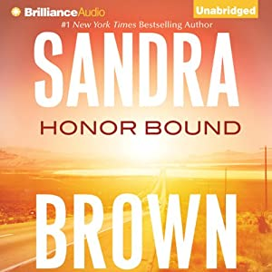 Honor Bound | [Sandra Brown]