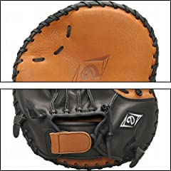 Buy Diamond Sports DG-Trainer INF Righty Infielder's Training Glove (For Right Handed... by Diamond Sports
