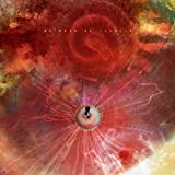 The Joy Of Motion Animals As Leaders
