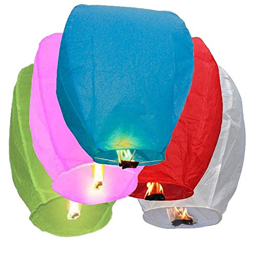 premium-quality-chinese-flying-sky-lanterns-14-pack-assorted-100-biodegradable-fully-assembled-and-f