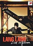 echange, troc Lang Lang live in Vienna [Blu-ray]