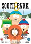 South Park - Season 8 [UK IMPORT]