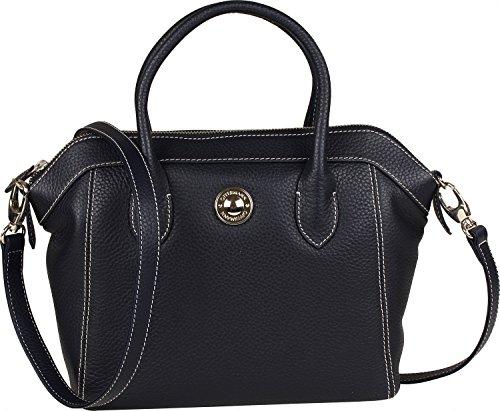 Offermann Tosca Damenhandtasche 5180 blau