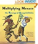 Multiplying Menace: The Revenge of Ru...
