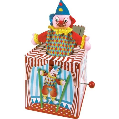 musical-tin-clown-jack-in-the-box-plays-pop-goes-the-weasel