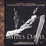 Miles Davis: Deja Vu Retro Gold Collection by Miles Davis