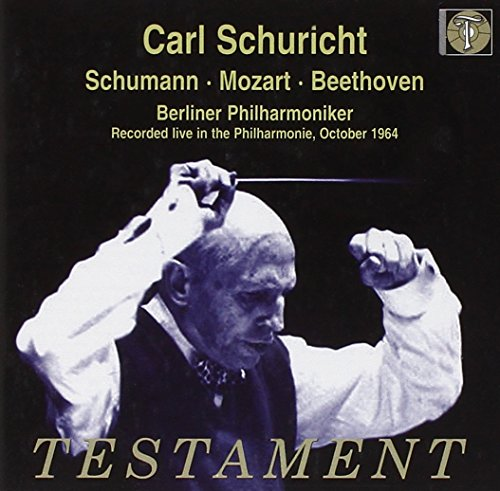 schuricht-dirigiert-die-berlin