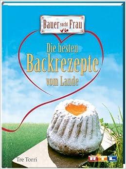 frau sucht mann vom land Brandenburg an der Havel