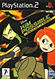 echange, troc Kim possible : quelle est la mission ?