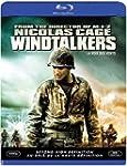 Windtalkers (La voix des vents) [Blu-...