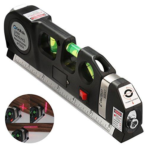 qooltek-multipurpose-laser-level-laser-measure-line-8ft-measure-tape-ruler-adjusted-standard-and-met