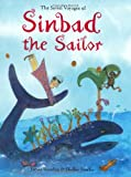 James Riordan The Seven Voyages of Sinbad the Sailor