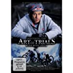 Mastering the Art of Trials [Import a...