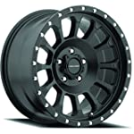 Pro Comp Series 34 Wheel with Satin B...