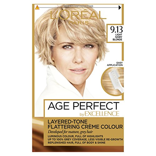 loreal-paris-excellence-age-perfect-hair-colour-913-light-ivory-blonde