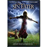 Last Sin Eater [DVD] [2007] [Region 1] [US Import] [NTSC]by Louise Fletcher