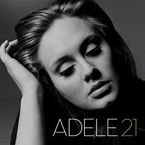 "Listen: Adele ""21"" Hear the New Album Now"