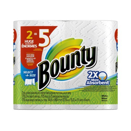 bounty-paper-towels-white-36-huge-select-a-size-rolls-by-bounty