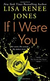 If I Were You (The Inside Out Series)