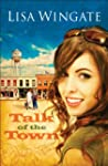 Talk of the Town (Welcome to Daily, T...