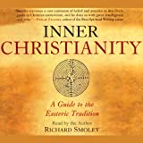 img - for Inner Christianity: A Guide to the Esoteric Tradition book / textbook / text book