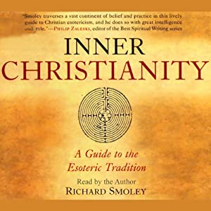 Inner Christianity Audiobook