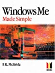 Windows ME Made Simple (Made Simple C...